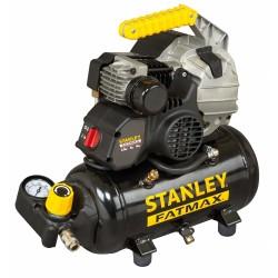 STANLEY SPRĘŻARKA HYBRYDOWA 6L/2.0KM/8BR 222 l/min