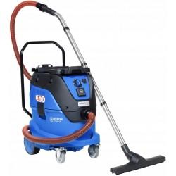 Odkurzacz z automatycznym czyszczeniem filtra Nilfisk ATTIX 33-2L IC MOBILE 107412104