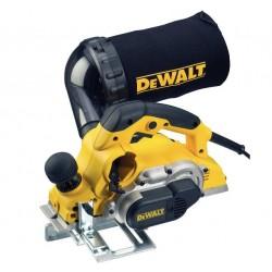 DEWALT STRUG 1050W 82mm D26500