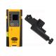 NIVEL SYSTEM CL3D Laser + statyw SJJ-M1 EX + odbiornik CLS-3 + łata LTL-240