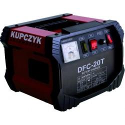 PROSTOWNIK KUPCZYK  DFC-20T  12/24V