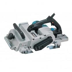 MAKITA STRUG 2200W 312mm 1,5-3,5mm KP312S