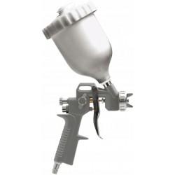 TARCZA DIAMENTOWA 180 x 25,4/22,2mm TURBO /AR