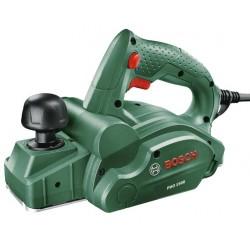 BOSCH STRUG 680W 82mm/0–1,5 mm PHO 1500