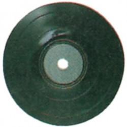 DYSK DO FIBRY 125mm P-05898